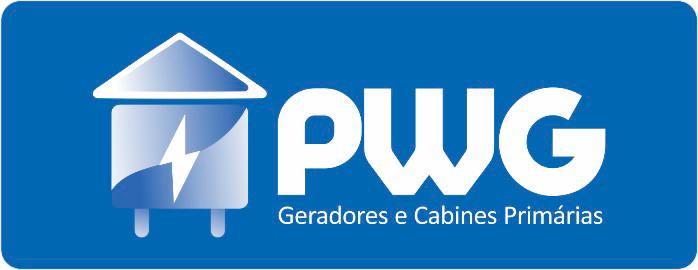 GERADORES E CABINE PRIMÁRIAS LTDA - PWG